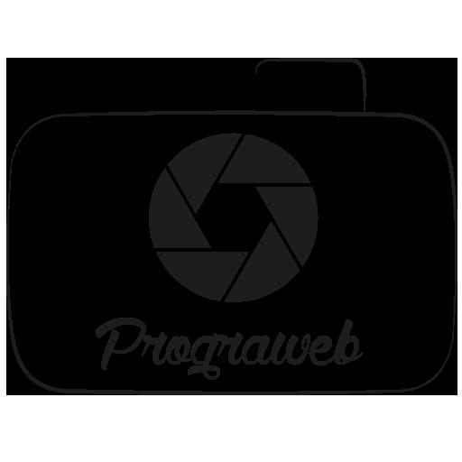 Prograweb -/- Photographie & Graphisme