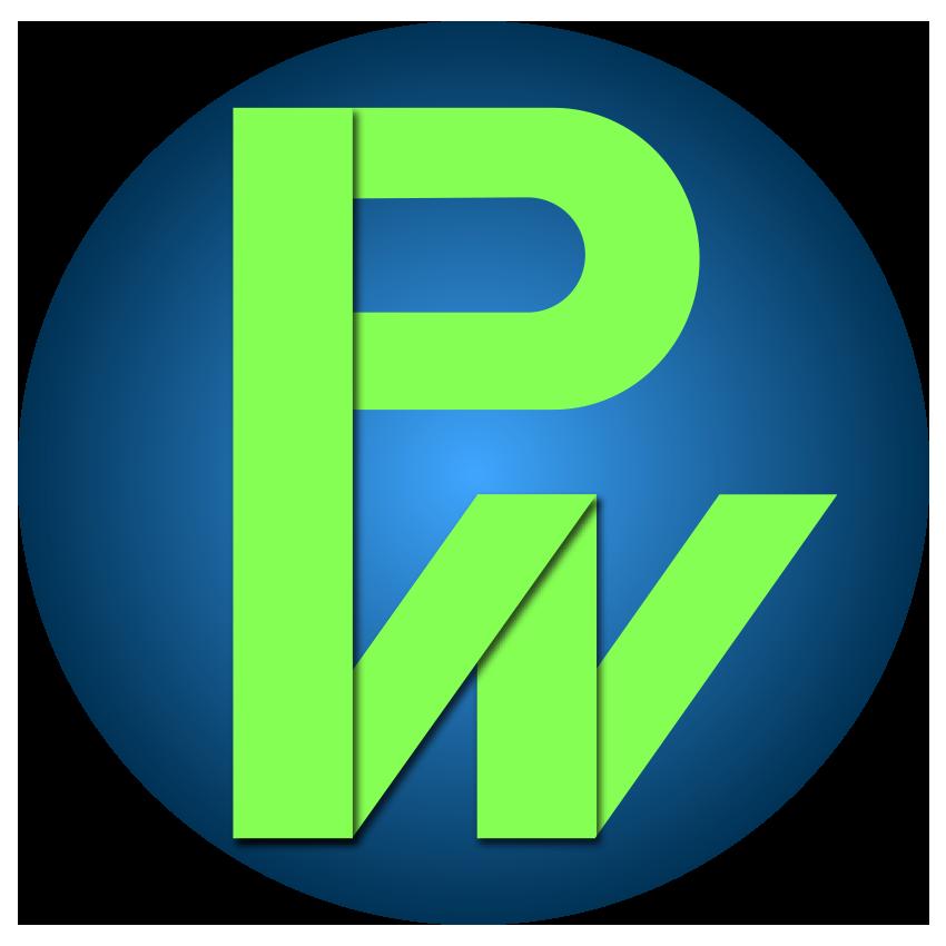 Prograweb